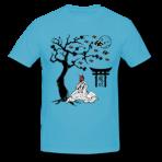 Demon Geisha Shirt