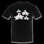 OctoBox Shirt
