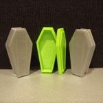 Tabletop Minatures