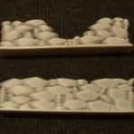 Rock Wall Miniatures